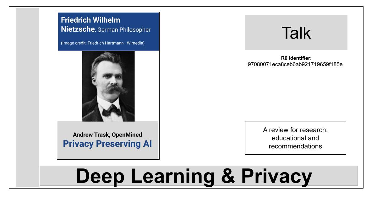 https://editorialia.com/wp-content/uploads/2020/06/privacy-preserving-ai.jpg