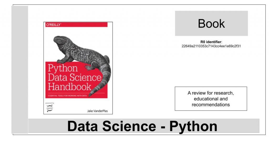 https://editorialia.com/wp-content/uploads/2020/06/python-data-science-handbook-essential-tools-for-working-with-data.jpg
