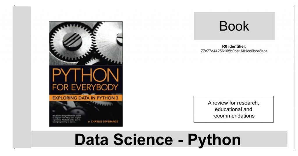 https://editorialia.com/wp-content/uploads/2020/06/python-for-everybody-exploring-data-in-python-3.jpg
