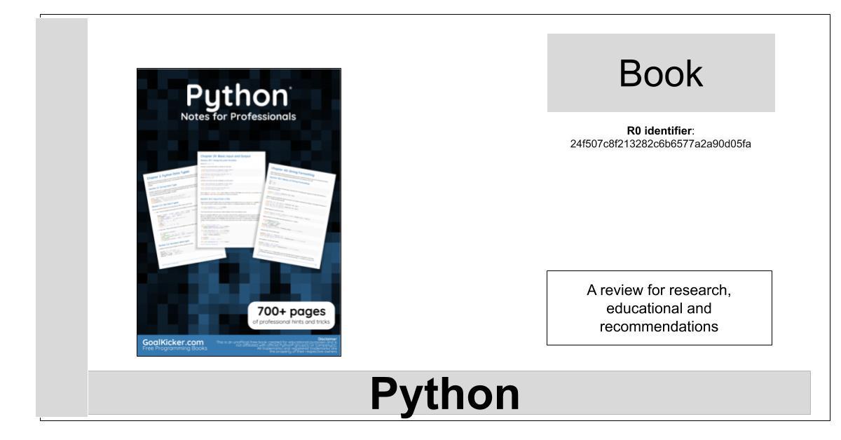 https://editorialia.com/wp-content/uploads/2020/06/python-notes-for-professionals-book.jpg
