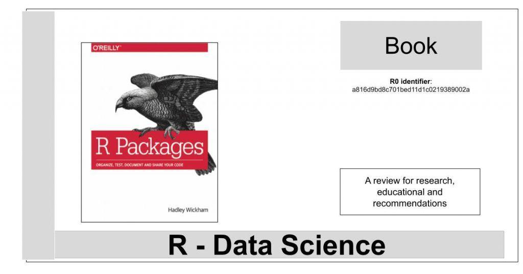 https://editorialia.com/wp-content/uploads/2020/06/r-packages.jpg