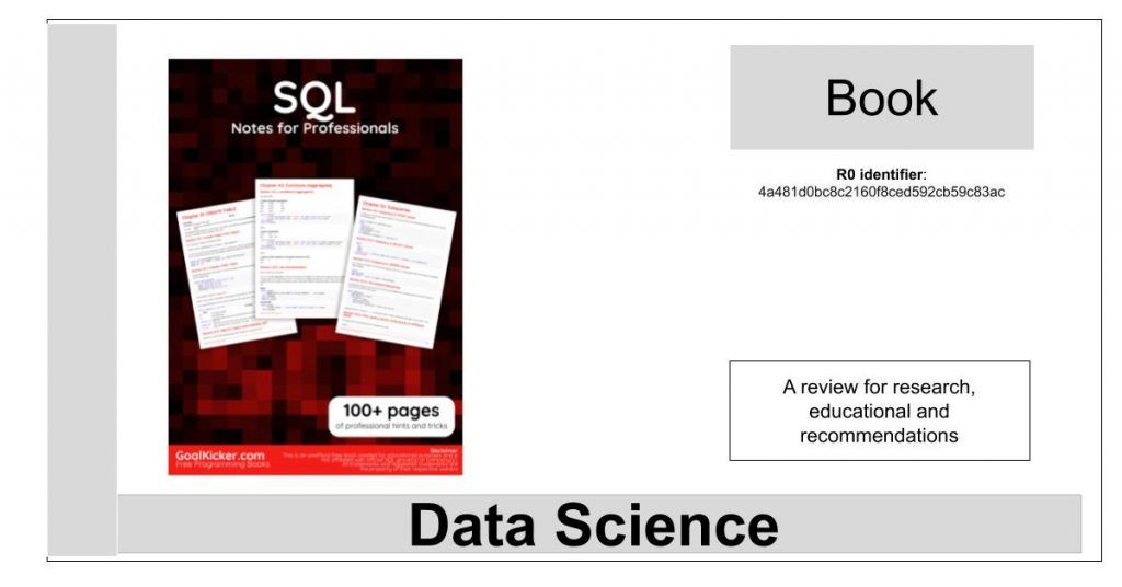 https://editorialia.com/wp-content/uploads/2020/06/sql-notes-for-professionals-book.jpg