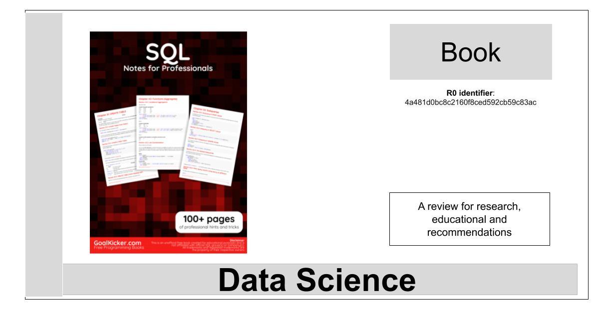 https://editorialia.com/wp-content/uploads/2020/06/sql-notes-for-professionals-book.jpg