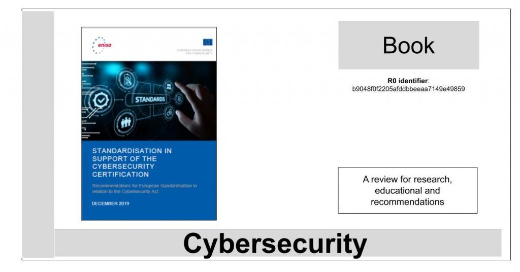 https://editorialia.com/wp-content/uploads/2020/06/standardisation-in-support-of-the-cybersecurity-certification.jpg