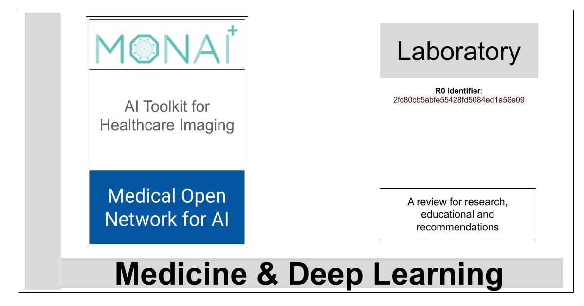 https://editorialia.com/wp-content/uploads/2020/06/toolkit-for-healthcare-imaging.jpg