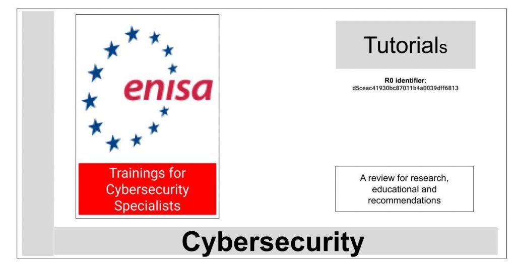 https://editorialia.com/wp-content/uploads/2020/06/trainings-for-cybersecurity-specialists-1.jpg