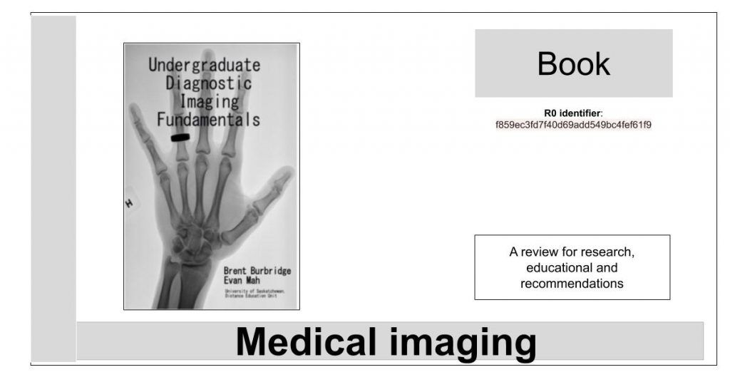 https://editorialia.com/wp-content/uploads/2020/06/undergraduate-diagnostic-imaging-fundamentals.jpg