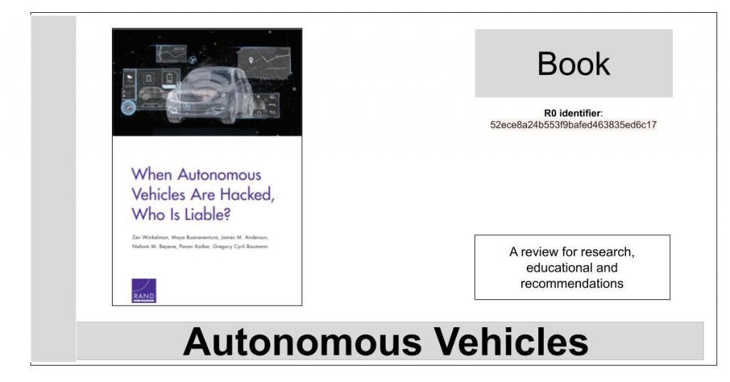 https://editorialia.com/wp-content/uploads/2020/04/when-autonomous-vehicles-are-hacked-who-is-liable.jpg