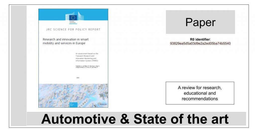 https://editorialia.com/wp-content/uploads/2020/07/research-and-innovation-in-smart-mobility-and-services-in-europe.jpg