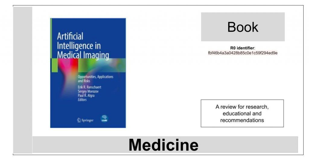 https://editorialia.com/wp-content/uploads/2020/08/artificial-intelligence-in-medical-imaging.jpg