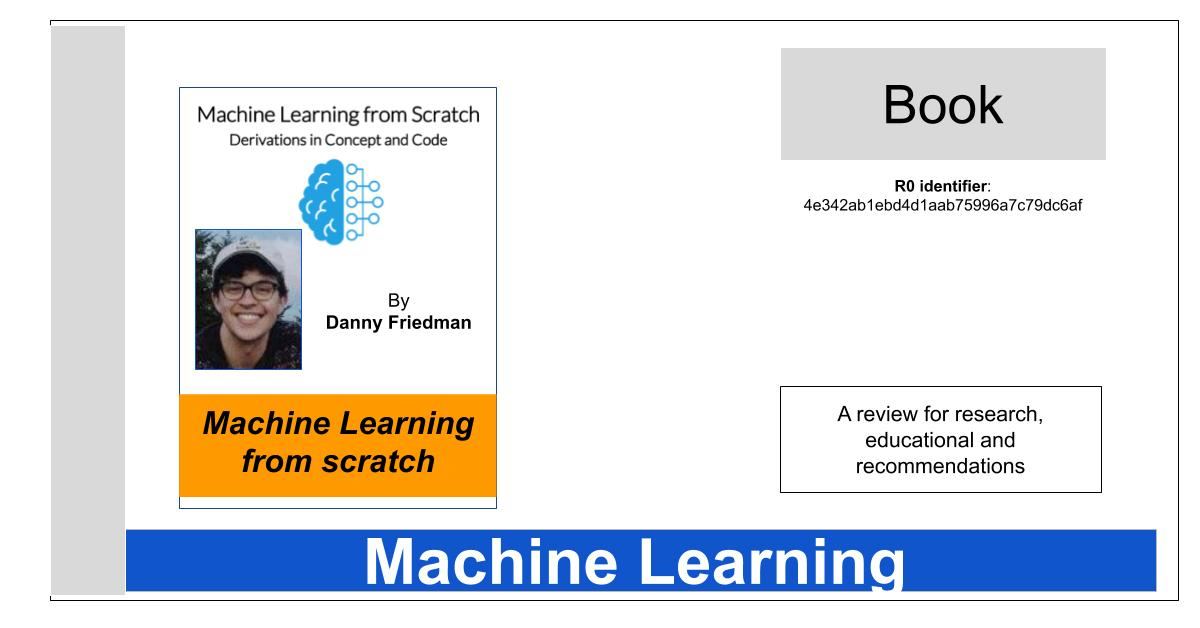 https://editorialia.com/wp-content/uploads/2020/09/by-danny-friedman-machine-learning-from-scratch-1.jpg