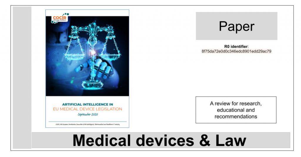 https://editorialia.com/wp-content/uploads/2020/09/cocir-analyses-application-of-medical-device-legislation-to-artificial-intelligence.jpg