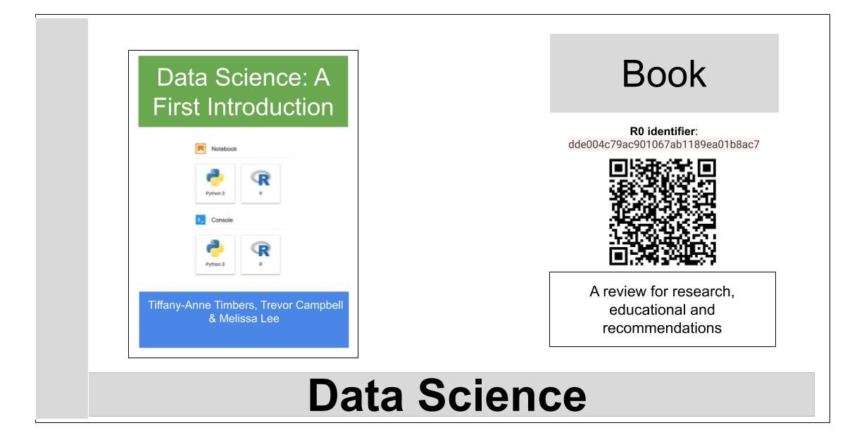 R0:dde004c79ac901067ab1189ea01b8ac7-Data Science: A First Introduction